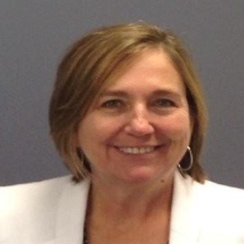 Joyce Witowski