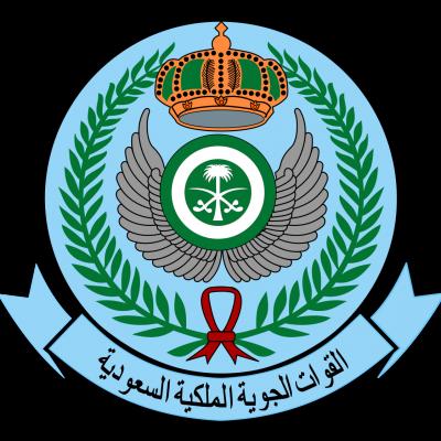Brigadier General Khalid Al-Harbi