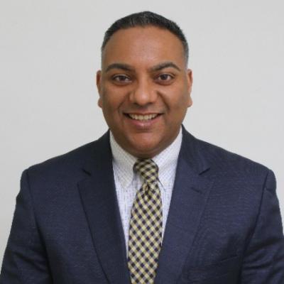 Feroze Khan, Director – Procurement at Altice USA