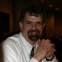 Scott M. Duncan, Ph.D.