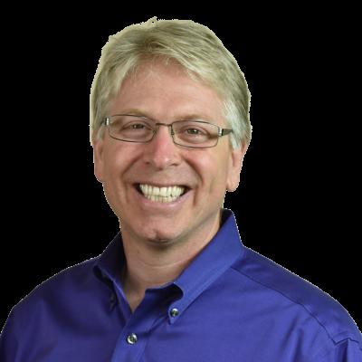 Dan Jourdan, Founder at The Sales Energizer