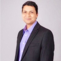 Shashi Tripathi