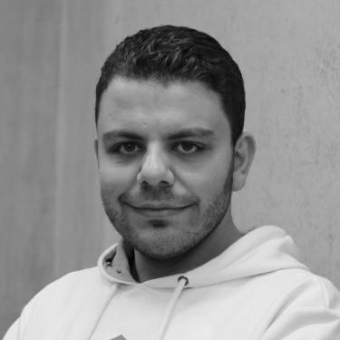 Dr. Haytham Mohtasseb
