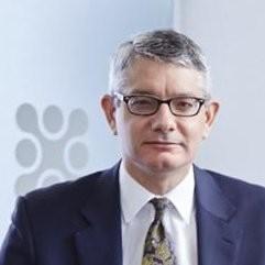 Ian Manocha, Chief Executive Officer at Gresham Technologies