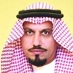 Dr. Hesham Bin- Abbas