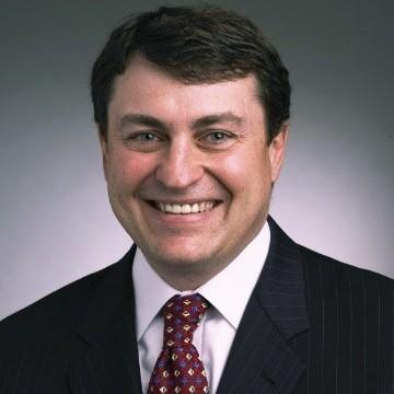 Rich Clayton