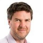 Neil McAlpine
