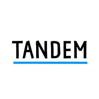 Robert Heffernan, Head of Data & Analytics at Tandem Bank