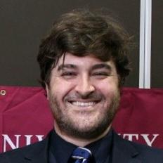 Dr. Felipe Albrecht