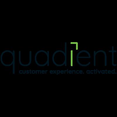 Mustafa Atik, CCM & CX expert, Utilities and Telecoms at Quadient