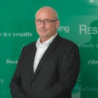 Bernd Boketta