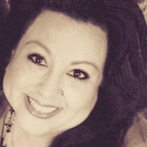 Terri Dawson, Senior EVP / Chief Retail Banking Officer at Pacific Premier Bank