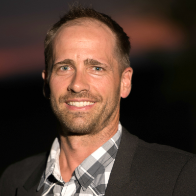 Nate Omann, Director, Reverse Supply Chain at Best Buy
