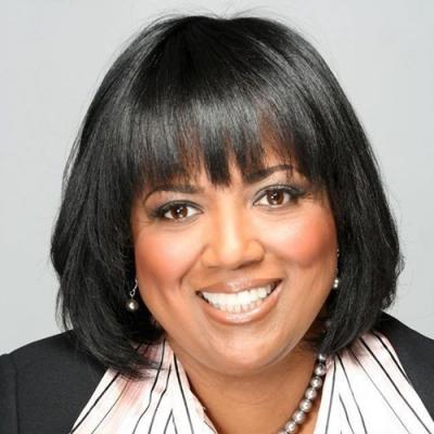 Dr. Iris Ware, PhD