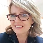 Maya Smitran, Director Healthcare Improvement at Central Coast Local Health District