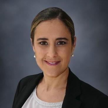 Patricia Chico