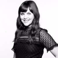 Maggie Fox Stortroen, Director, Talent Acquisition at TechStyle Fashion Group