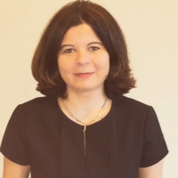 Andrea Burlacu