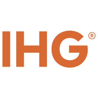 Tim Genovese, VP Guest Experience and Brand Consistency at IHG