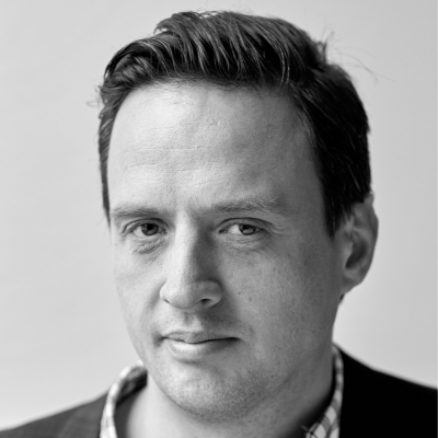 Øyvind Haagensen, Director eCommerce & Retail at Active Brands