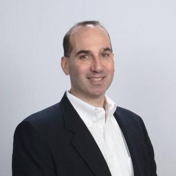Jeffrey Jacobson