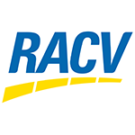 Sandy McIntosh, General Manager, Member Service Delivery at RACV