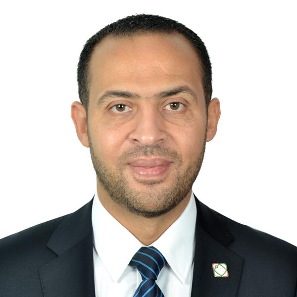 Mostafa Ramzy