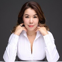 Vivian Yeh, VP - Marketing at Accor China