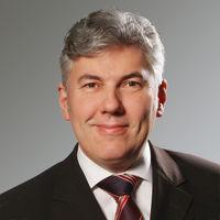 Thomas Mehrer