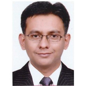 Devdeep Dahiya