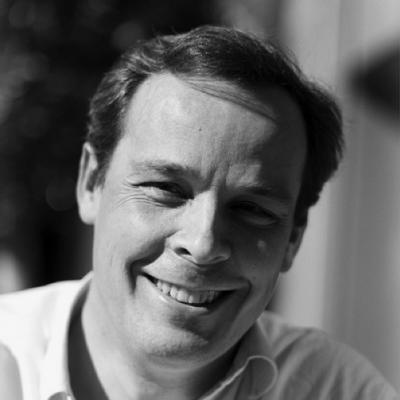 Guillaume Lautour