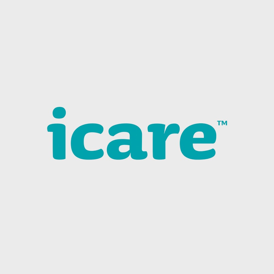 Fehraz Fallil, General Manager Financial Management and Treasury at iCare
