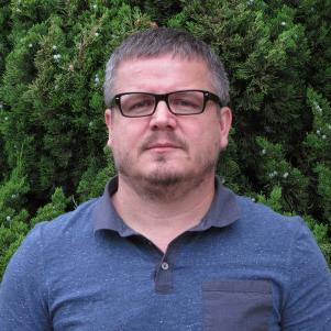 Slawomir S. Piatek