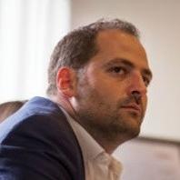Amro Khoudeir