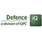 Yousuf Malik, Principal Consultant at Defence IQ
