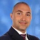 DR. ARAFAT MOURAD