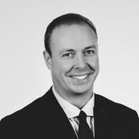 Scott Worton, Former Head of FX & STIR Trading at BNY Mellon