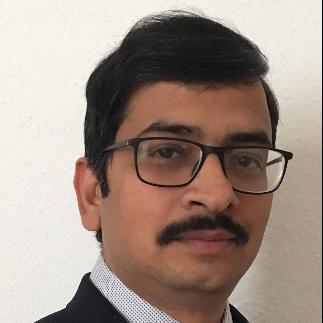 Pradip Chatterjee