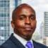 Michael Mbuthia