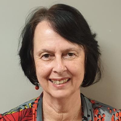 Deborah D'Costa