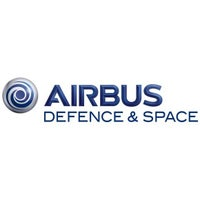 Amy Briggs, Principal Spacecraft Structures Engineer at Airbus Defence and Space