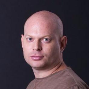 Sven Norris