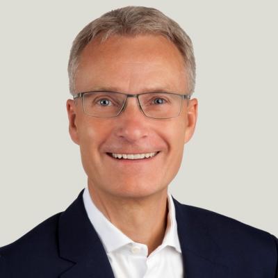 Kim Berknov, Executive Chairman at Detego Ltd