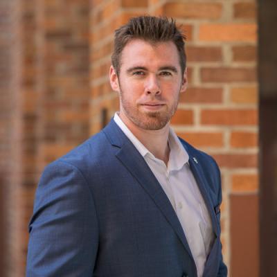Jeff Butler, Generational Workplace Expert at Jeff Butler