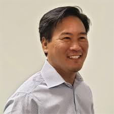 John Davis, President and Founding Partner at AdeptOne