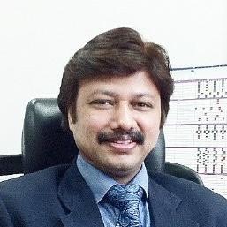 K Kulbhushan
