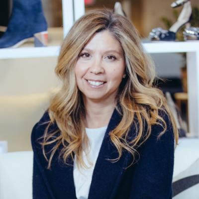 Cheryl Kaplan, President & Founder at M.Gemi