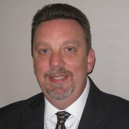 Doug Robey CMRP, CRL