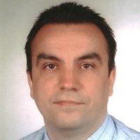 Cristian Matei, Ph.D, LSS, MBB