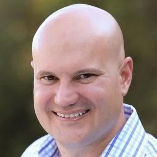Matt Trevithick
